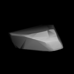 001746-asteroid shape model (1746) Brouwer.png