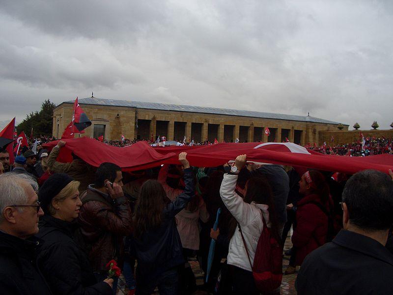 Dosya:10 Kasım Atatürk'ü anma günü ve Atatürk Haftası-2012.5.JPG