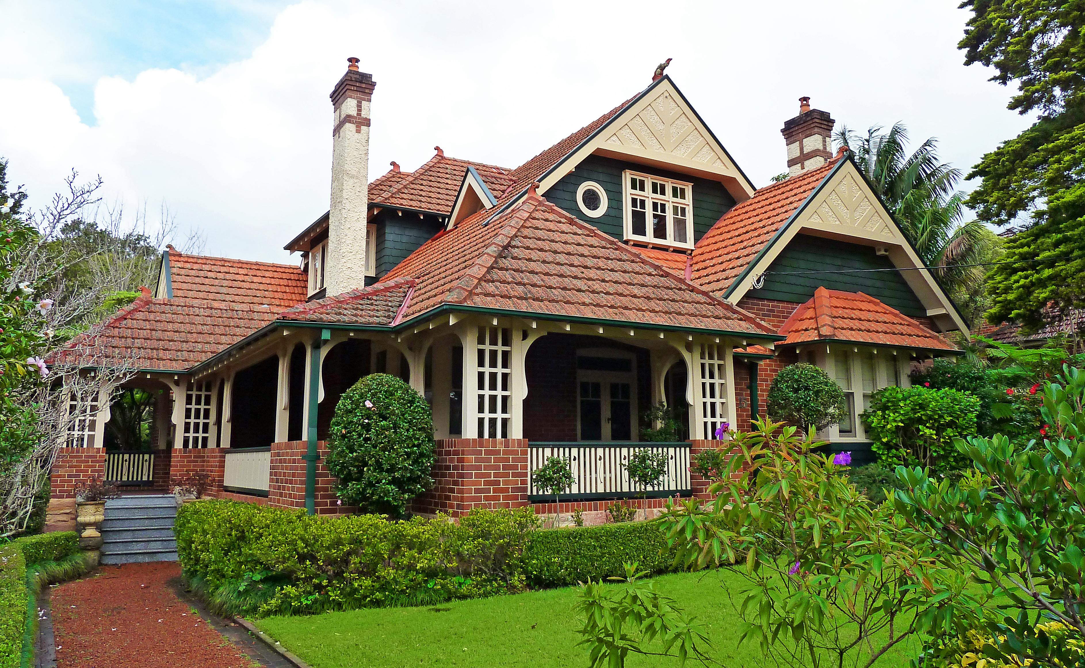Killara New South Wales Familypedia
