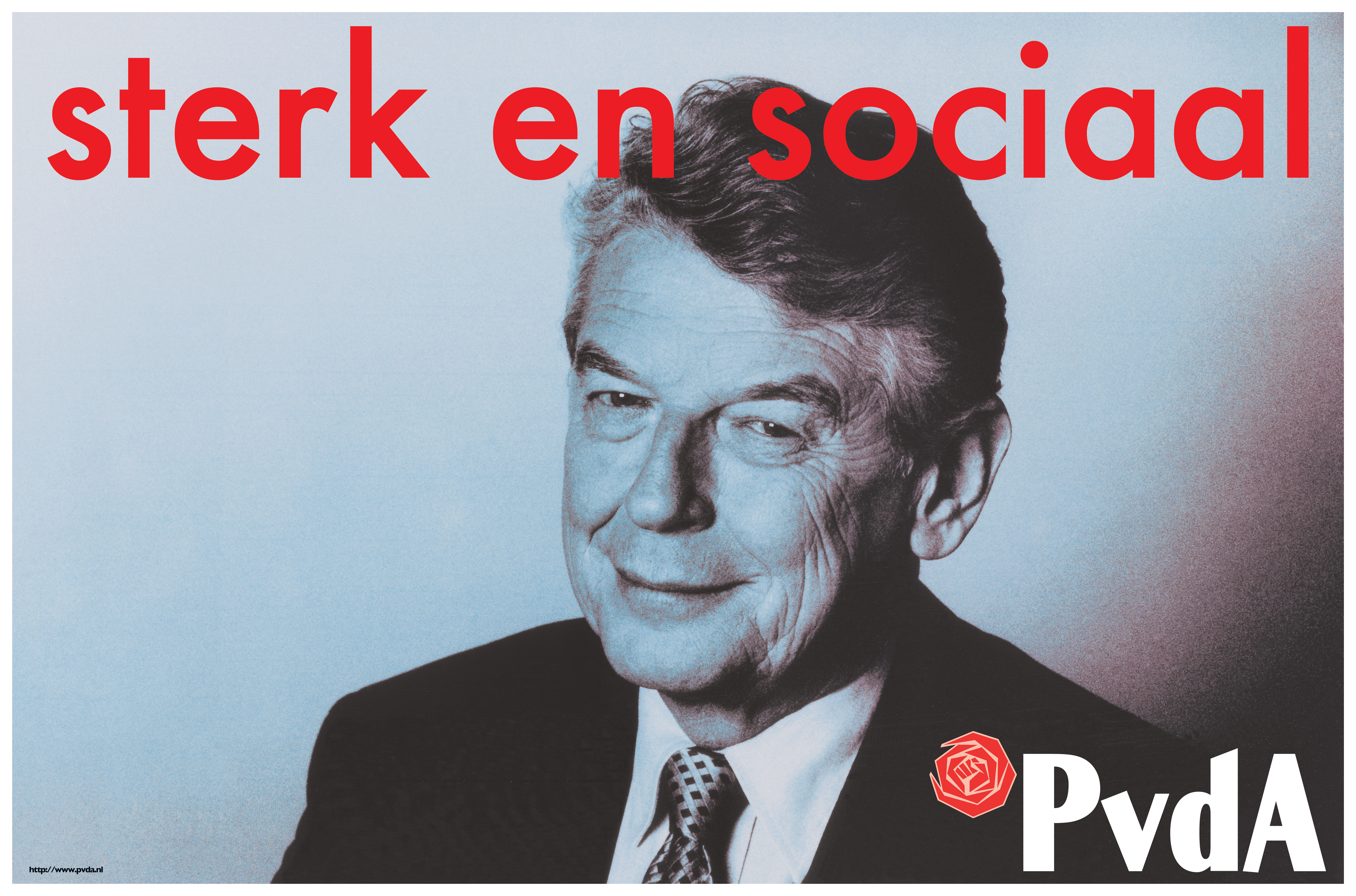 1998_campaign_Poster_PvdA.jpg