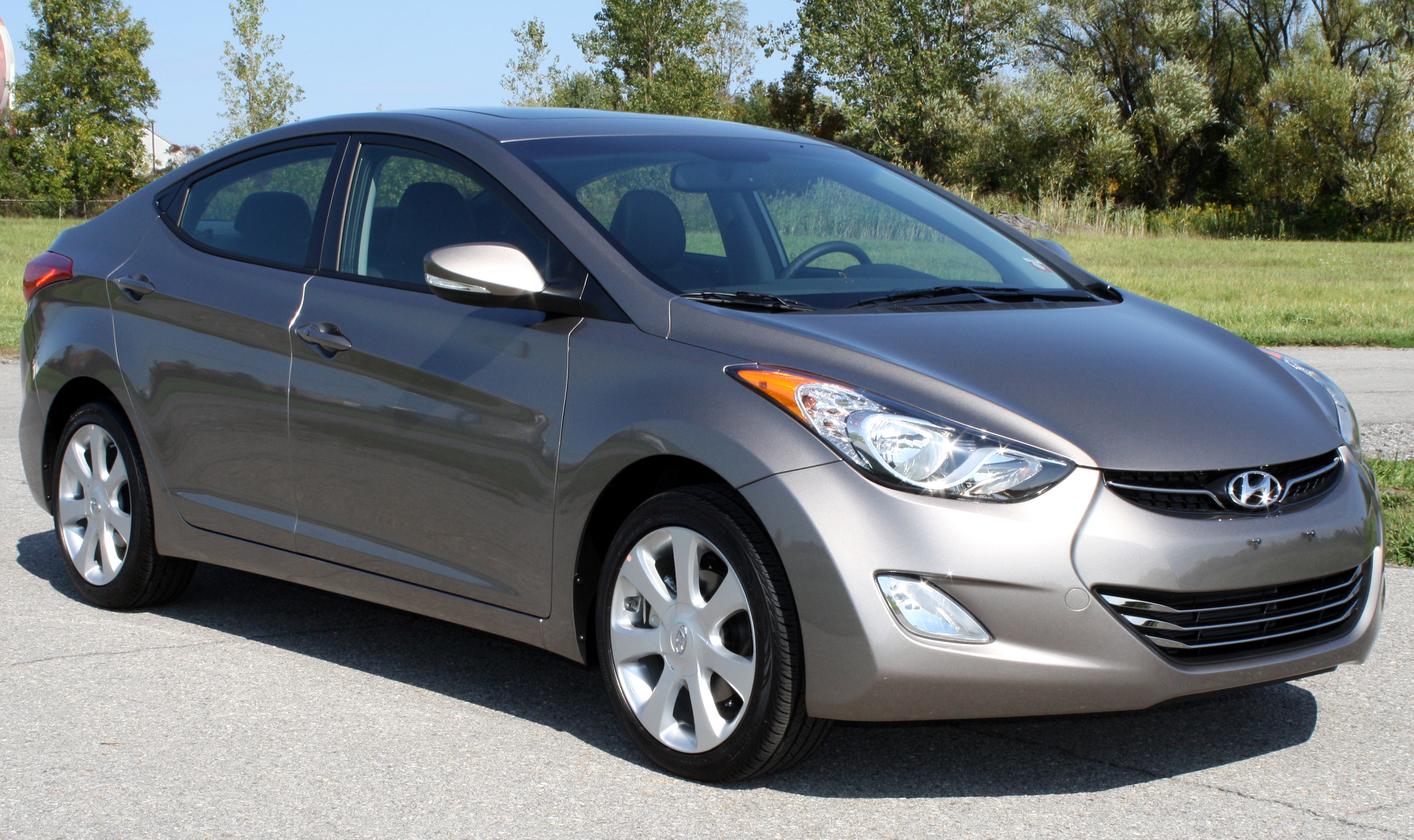 2012 Hyundai Elantra Limited 2016 Hyundai Elantra GT Limited. Smart  Purchase Pricing   Priced To Sell Immediately. Although Reasonable Effort  Is Made To ...