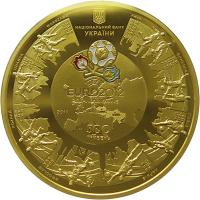 Ювілейні монети 1 грн 2003