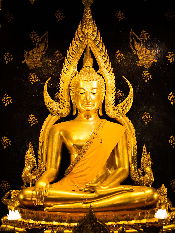 Kultura nepálské datování