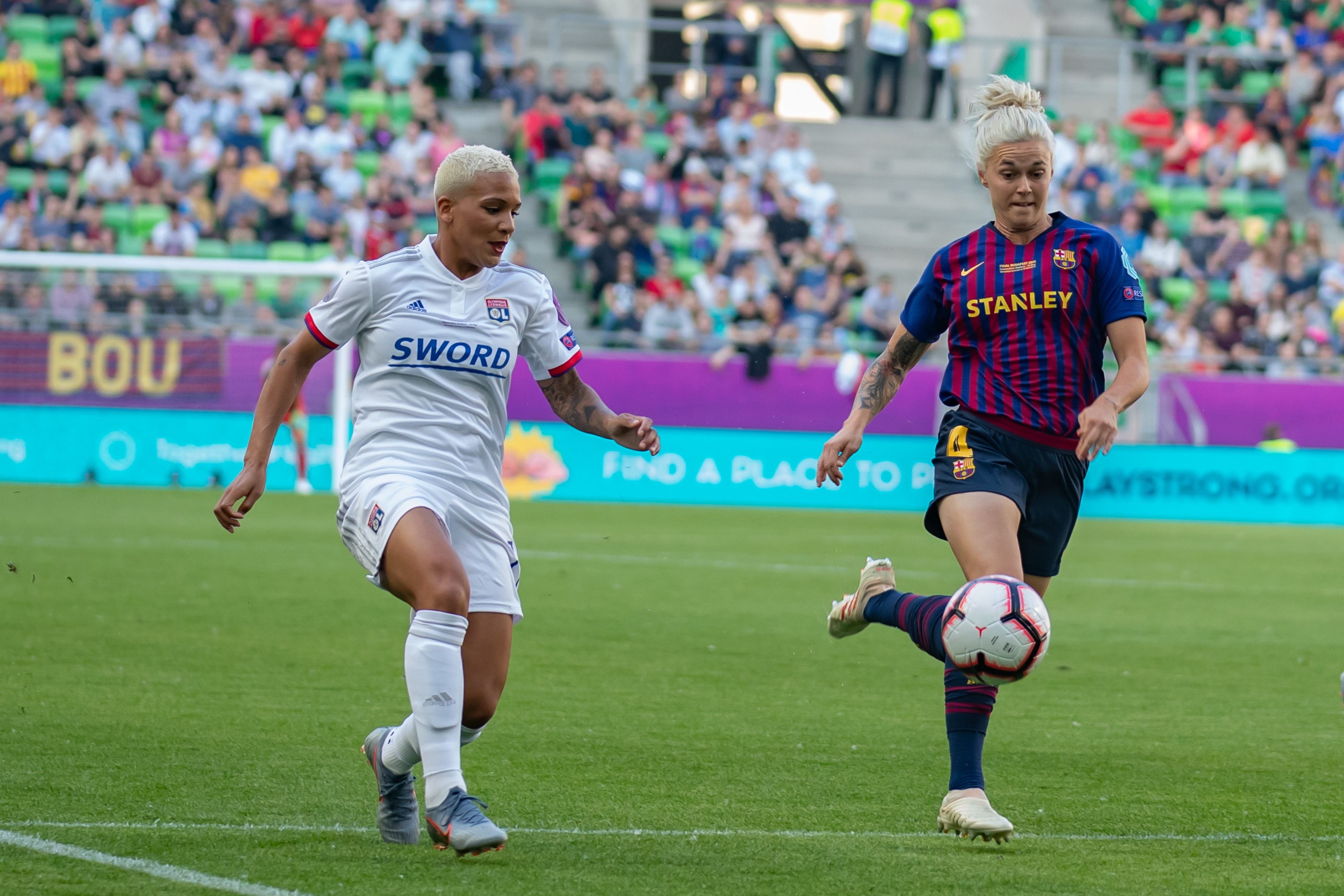 File 2019 05 18 Fussball Frauen Uefa Women S Champions