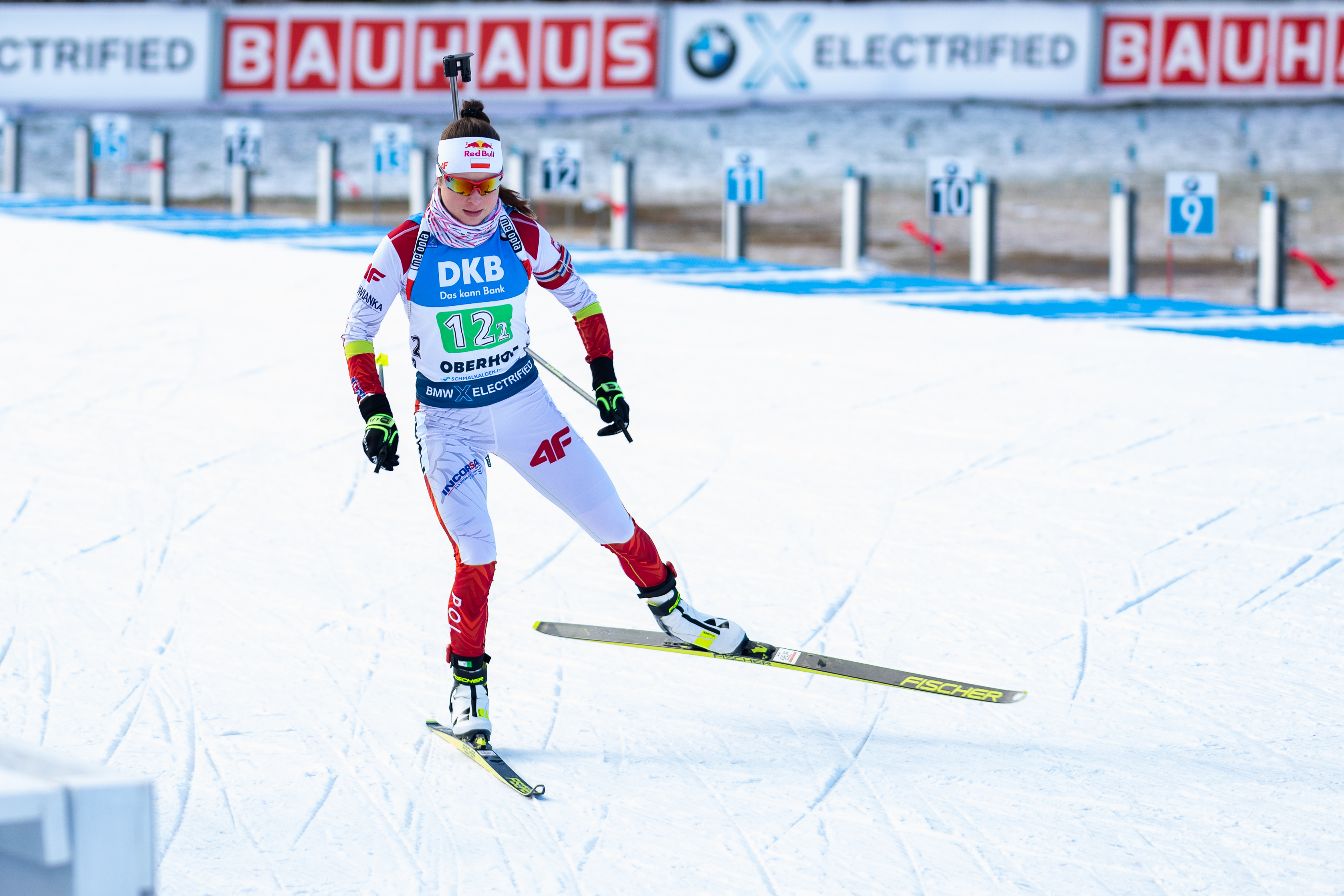 File:2020-01-11 IBU World Cup Biathlon Oberhof 1X7A4584 by Stepro.jpg - Wikipedia