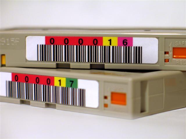Advanced Intelligent Tape Wikipedia
