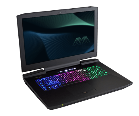 file:avant p870dmg gaming laptop.png wikimedia commons