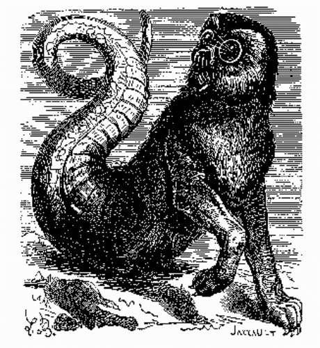 Amon Demonio Wikipedia La Enciclopedia Libre