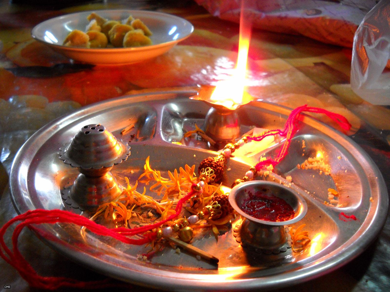 Image result for raksha bandhan