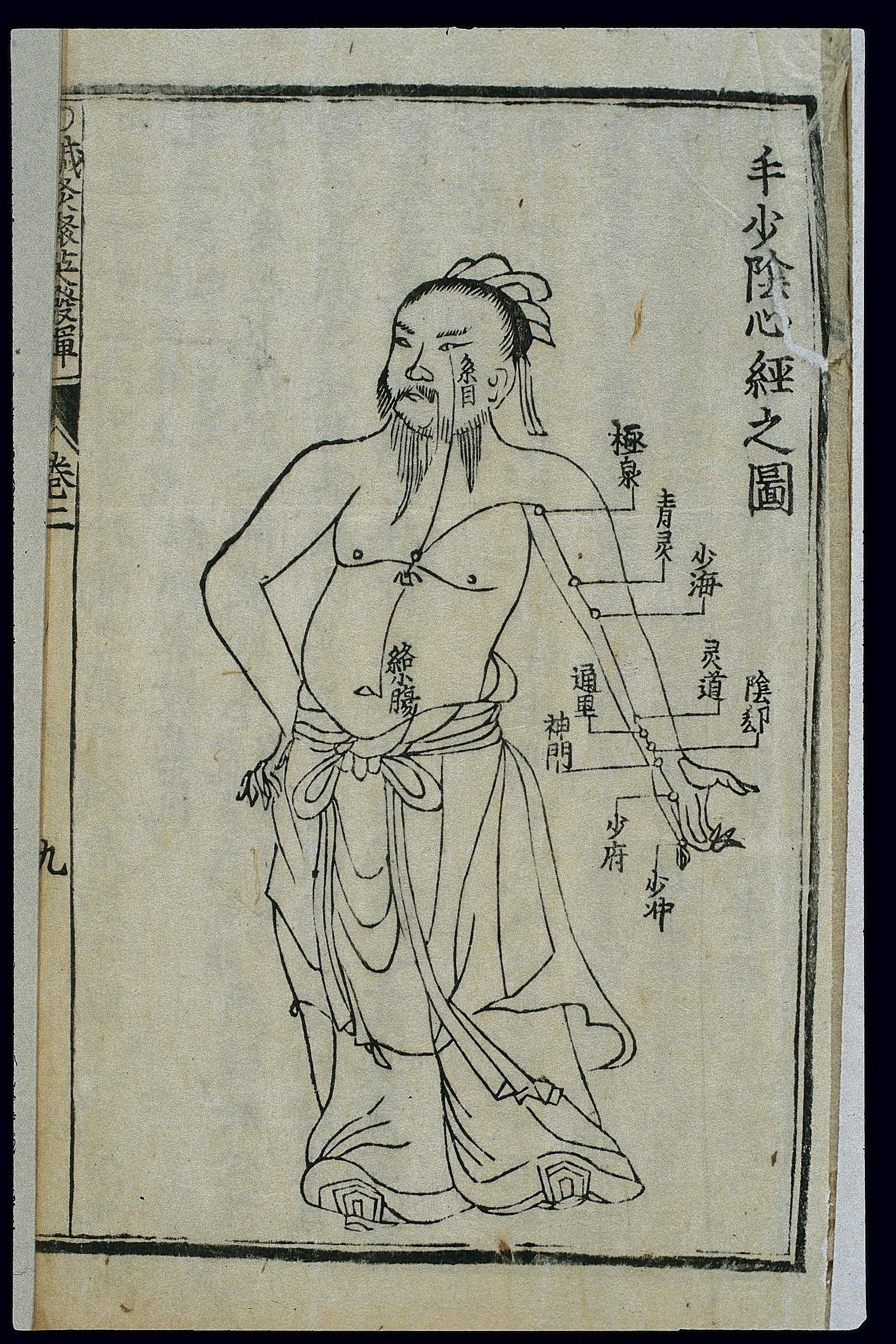 Size chart conversion china edgrafik size chart conversion china acupuncture chart heart channel of hand shaoyin chinese chart nvjuhfo Image collections