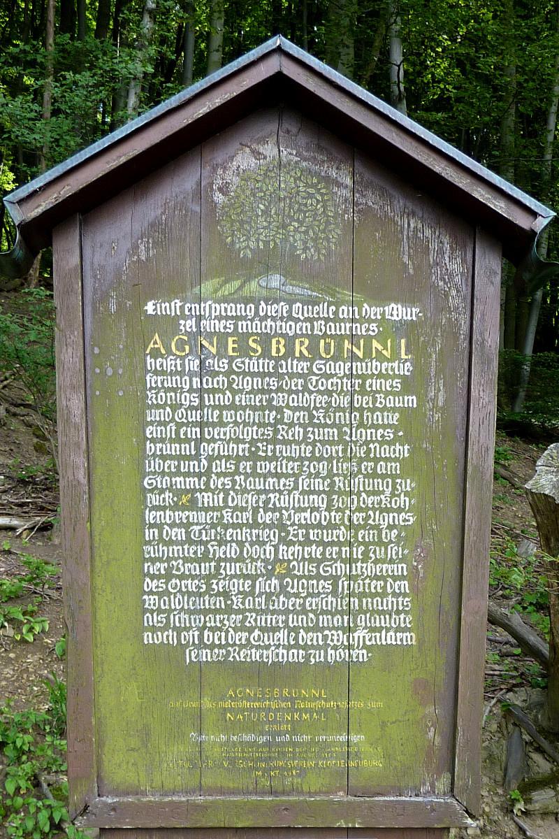 Agnesbründl - Inschrift.jpg