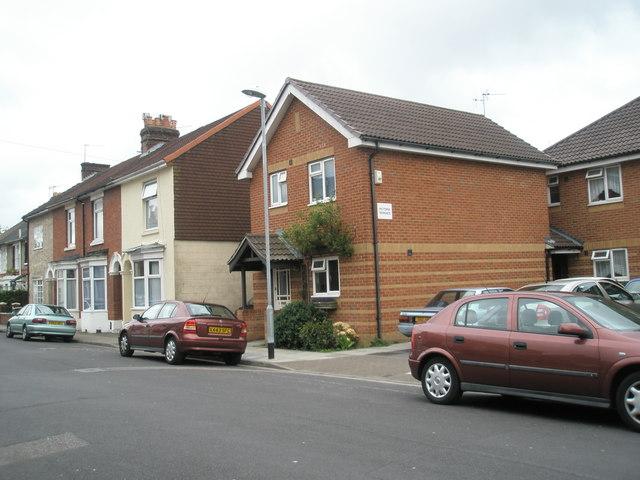 Albert Road Portsmouth Function Room
