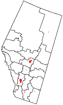Alberta city locations map.png