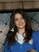 Ana de Armas when she was a member of the cast of El Internado.jpg