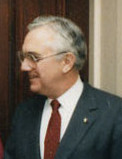 Andrew O'Rourke (cropped).jpg