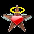 AngelHeartBarnstar.png
