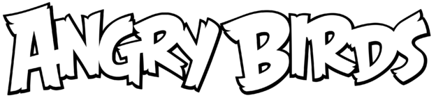 Angry Birds logo 2015.png