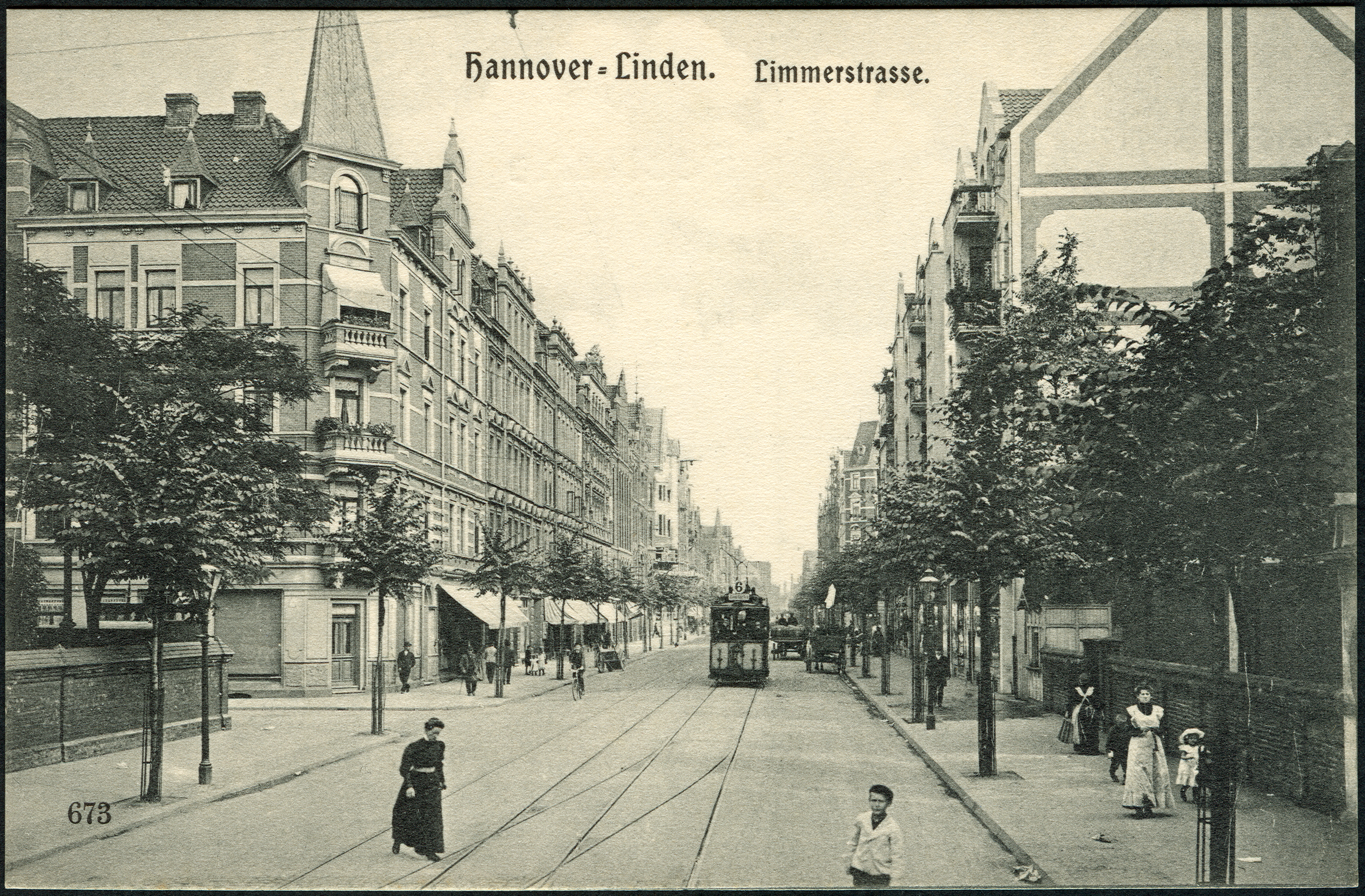 File:Anonymer Fotograf PC 0673 Hannover-Linden. Limmerstrasse ...