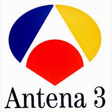 File antena 3 1992 jpg wikimedia commons for Antena 3 online gratis