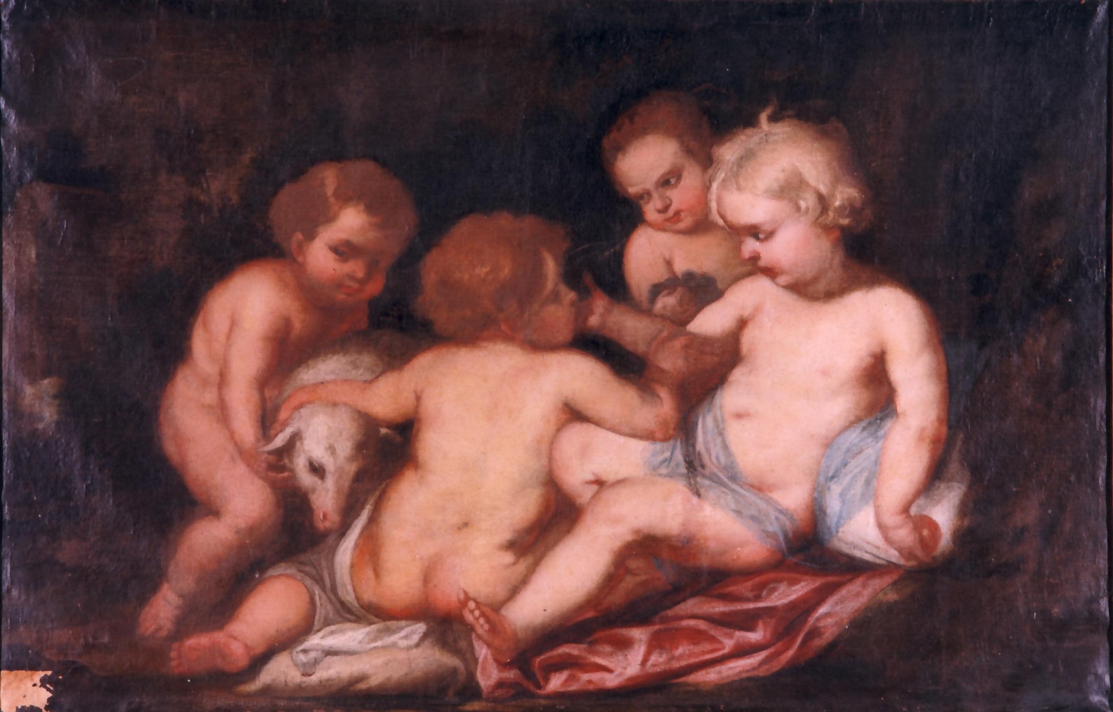 File:Antolinezbacanal con niños.jpg  Wikimedia Commons