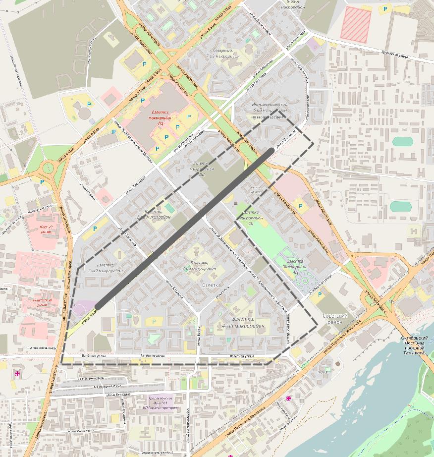 Файл:Area of airport krasnoyarsk-severnyi landsat-5 openstreetmap.png