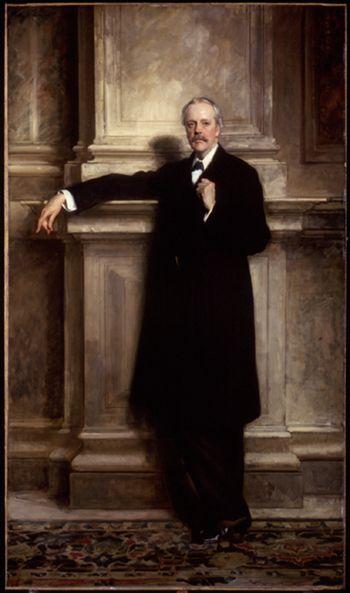 File:Arthur Balfour, 1908.jpg