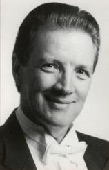 Arthur Davies (tenor) Welsh tenor singer
