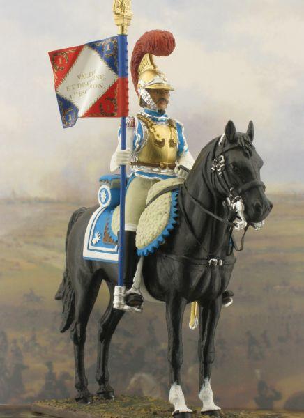 File:Artig tin soldiers miniatures military figurines 54 mm.jpg