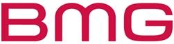 File:BMG official logo.jpg