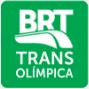 BRT TransOlímpica.png