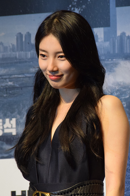 Bae Suzy Wikipedia Bae su ji (배수지) nationality: bae suzy wikipedia