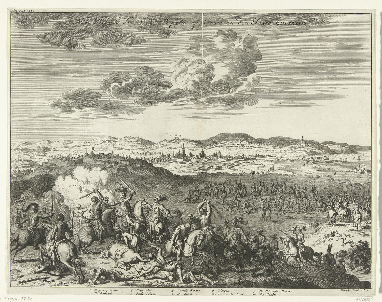 Файл:Beleg van Bergen op Zoom, 1588 van Parma.JPG