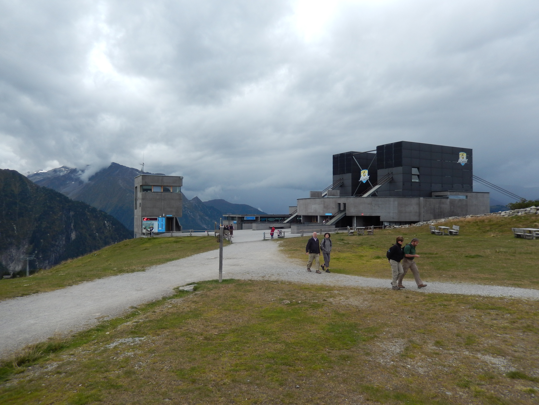 Mayrhofen single mnner Sextreffen in Wolfratshausen