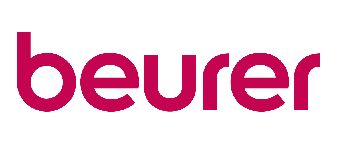 File:Beurer-Logo-2017.png - Wikimedia Commons