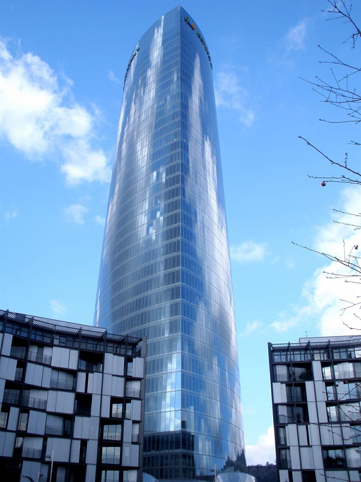 Commercial Buildings For Sale Denver Colorado