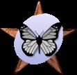 Bio star.png