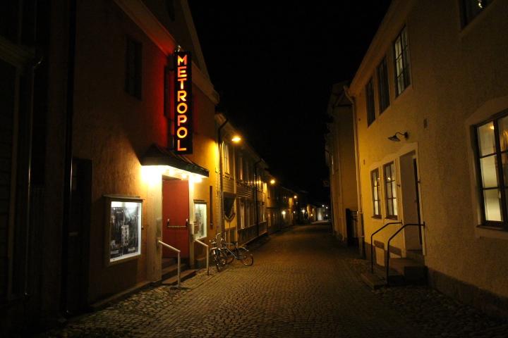 tucanclub com massage sex københavn