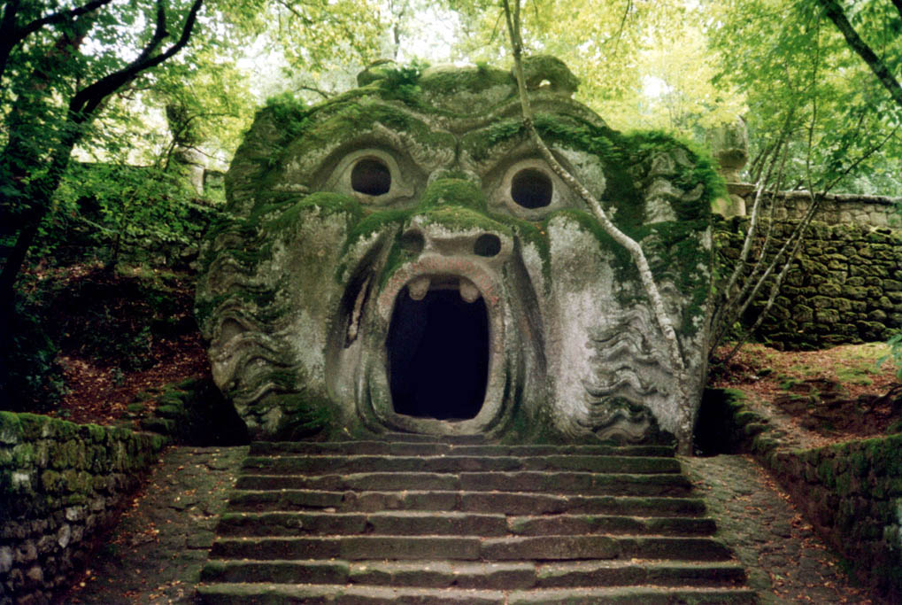 Bomarzo Monster.jpg