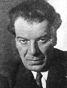 Branko Gavella