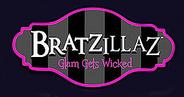 Bratzillaz logo.jpg