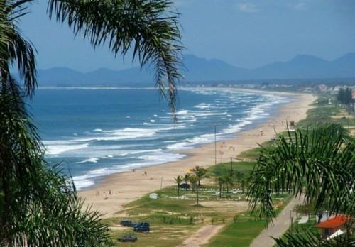 Guaratuba Paraná fonte: upload.wikimedia.org