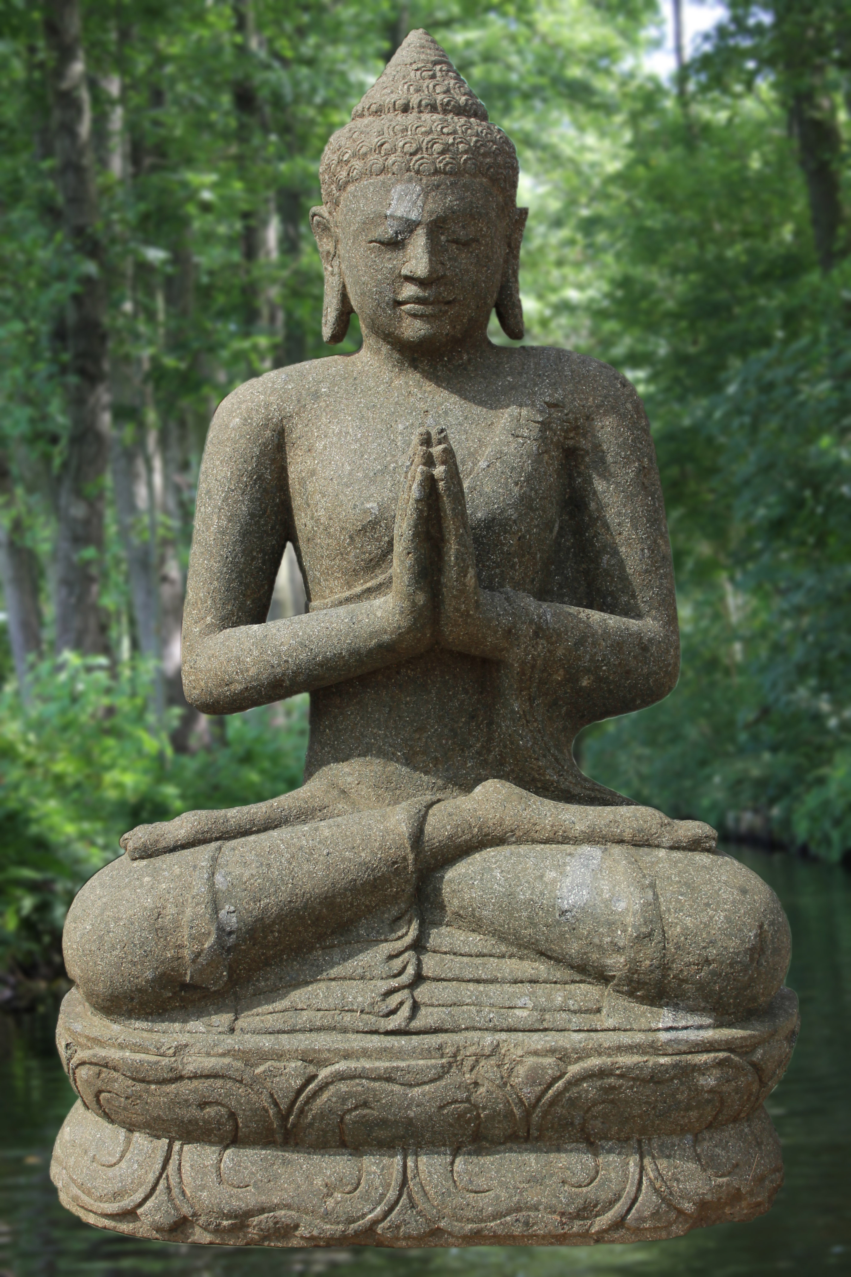 Image result for mudras in Buddhism