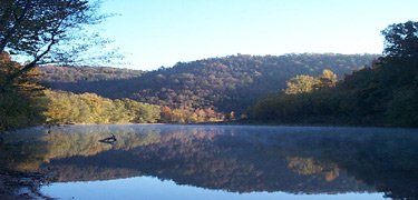 File:Buffalo National River.jpg