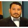 CARLOS ANTONIO MÁRQUEZ SANDOVAL, profesor de Filosofía y Abogado..jpg