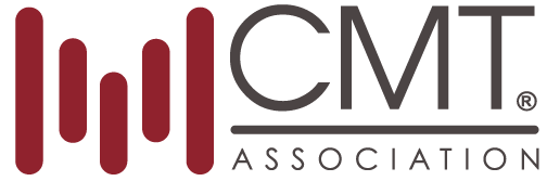CMT Association - Wikipedia