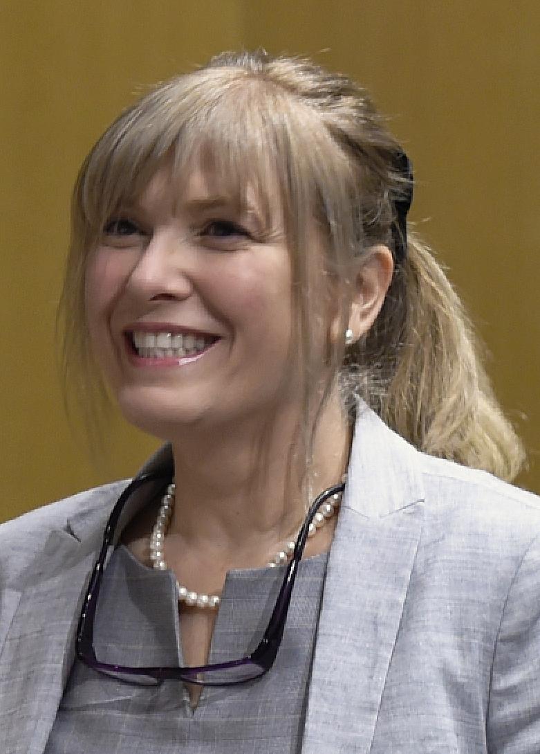 image of Marcella Carollo