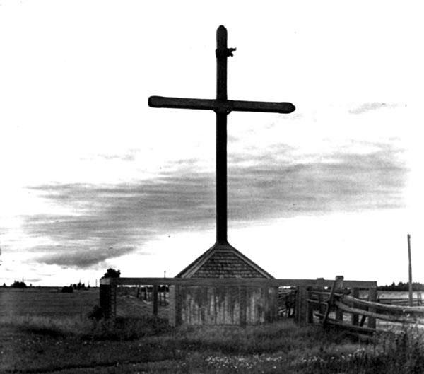File:Cap-de-Richibouctou 1936 croix.jpg