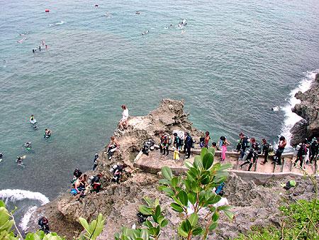 File:Cape Maeda.jpg