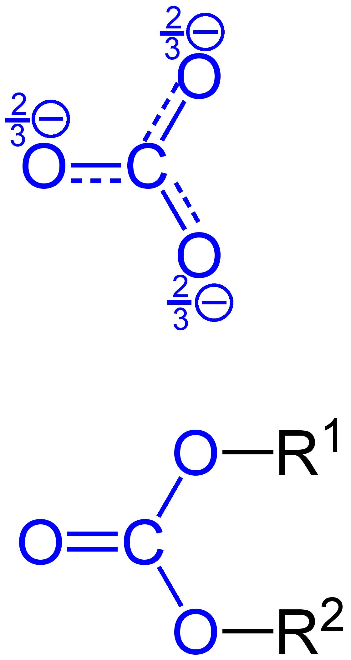 carbonate  u2013 wikipedia
