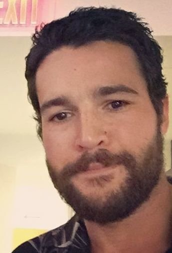 The 33-year old son of father (?) and mother(?) Christopher Abbott in 2018 photo. Christopher Abbott earned a  million dollar salary - leaving the net worth at 1 million in 2018